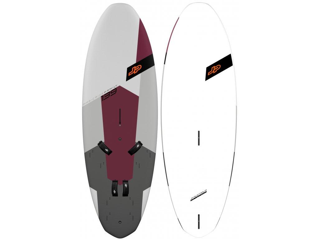 produkt fs family magic ride windsurfing karlin jp australia 2020