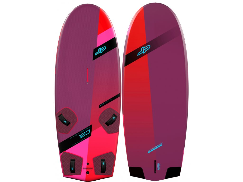 pro hydorofoil windsurfing karlin 2020 jp