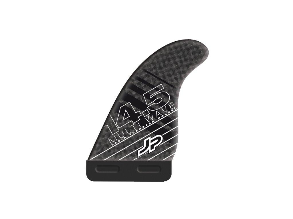jp slot box multi wave windsurfing karlin