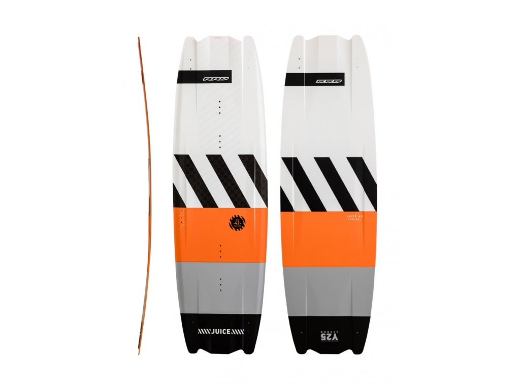 rrd y25 juice wake style freestyle windsurfing karlin