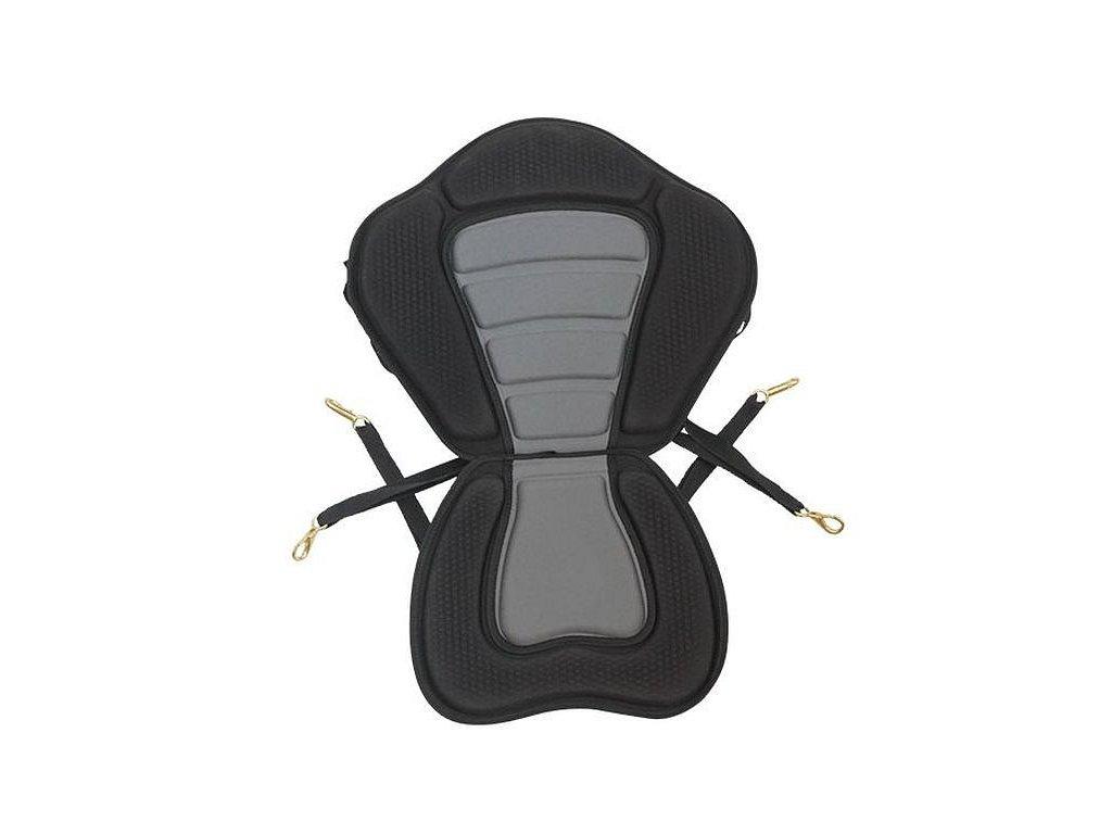 kajakové sedátko ZRAY X1 X2 A1 A2 A4 R1 W1 SUP Karlin www.paddleboardy.cz