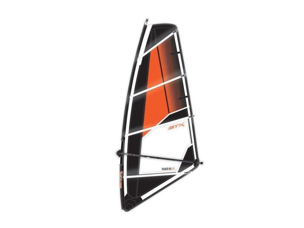 stx powerhd dacron oplachteni komplet ruzne velikosti paddleboardy karlin
