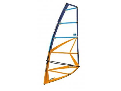 stx h20 plachta na windsurfing