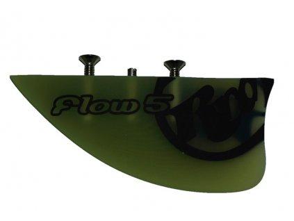vyr 688rrd flow 5