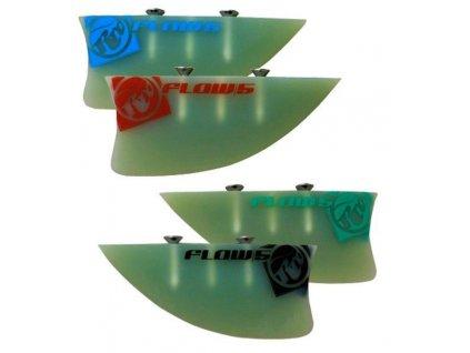 rrd flow5 fin 1 1