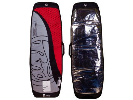 pro single kiteboard bag1