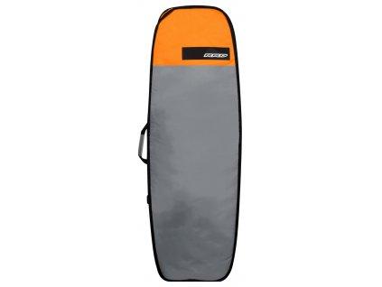 kb tt single board bag