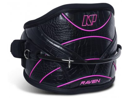 np 2015 raven waist harness bp cutout product