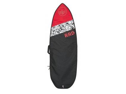 rrd obal na vlnovky windsurfing karlin red black