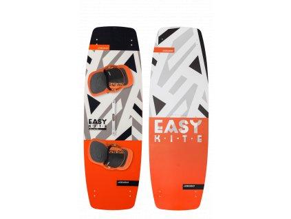 easy kite V2 2