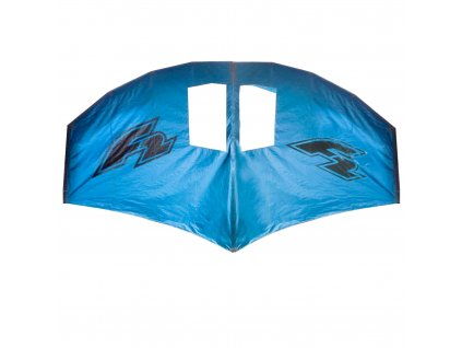 F2 wing foil windsurfing karlin