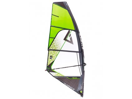 plachta gun sails yeah freestyle plachta obrazek profil