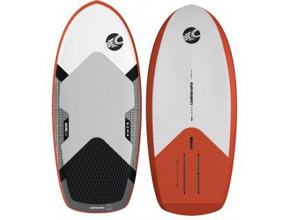 macro cely produkt windsurfing karlin cabrinha wing boards shop 2021