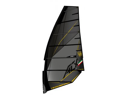 ac x bkack 2021 point7 windsurfing karlin