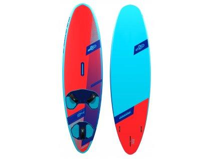 lxt jp freestyle wave 2021 windsurfing karlin jp australie