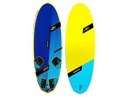 LXT plovak windsurfing karlin jp 2021 super sport