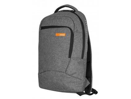 scoop backpack y24