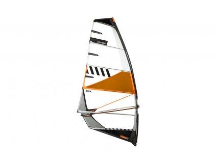 studio placha evolution y26 windsurfing karlin