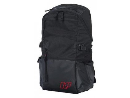 back pack od neilprydu windsurfing karlin