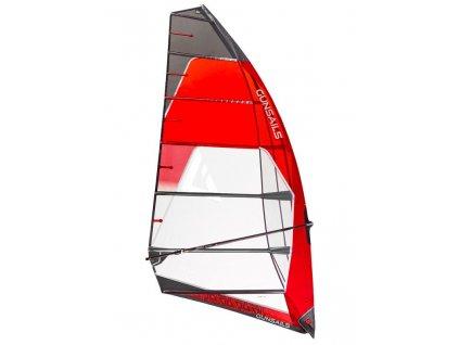 gunsails sails gs f 2021 windsurfing karlin