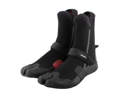 razzle dazzle boots 2020windsurfingkarlin..