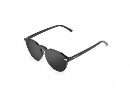 neibo travis glossy black black windsurfing karlin bocni strana