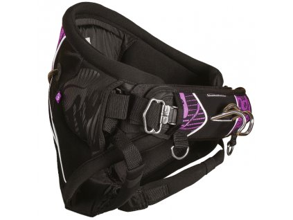 ks harness 10 q seat k purple windsurfing karlin