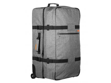 travel cestovni bag od rrd travel trolley rrd windsurfing karlin op