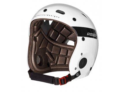 helmet rrd water helm windsurfing karlin helma pro vodni sporty