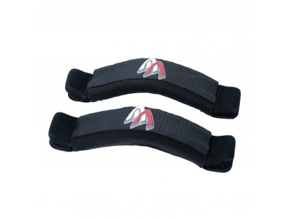 ascan footstraps windsurfing karlin