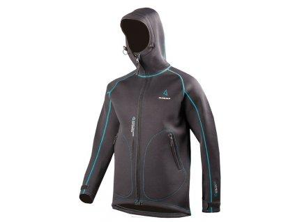 gunsails neo jacket 1 72