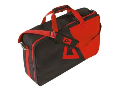 gunsails equipmentbag 1