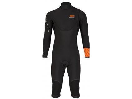 rrd wetsuit 2017 celsius pro zipless overknee 3 2 windsurfing karlin dlouhy rukav