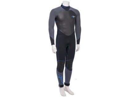 comfort style windsurfing ascan neopren windsurfing karlin