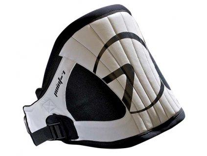 harness point7 windsusrirnfgk karlin wave