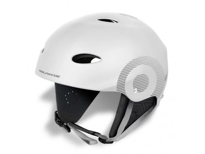 helma na windsurfing super lehka neilpryde freeride widnsurfing karlin