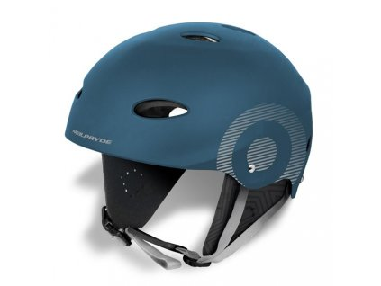 helma freeride na windsurfing neilpryde windsurfing karlin