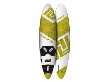 patrik boards twave 72 GET