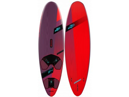freestyle wave fws ve dreve windsurfing karlin 2020 jp boards
