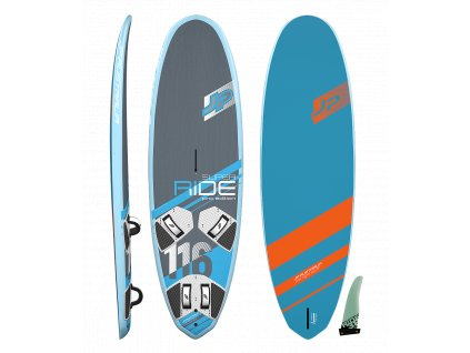 2019 super ride pro large windsurfing karlin