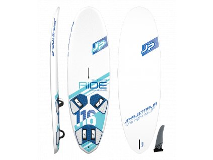 2019 super ride es large windsurfing karlin
