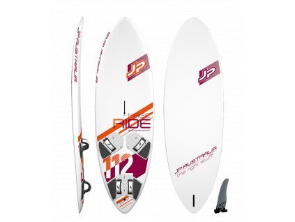 2019 magic ride es large windsurfing karlin