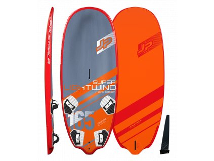 2019 super lightwind pro large windsurfing karlin