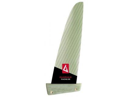 tuttle box flosna na windsurfing gun sails windsurfing karlin