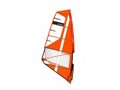skladaci placha na windsurfing compct evolution mk1 rrd widsurfing karlin