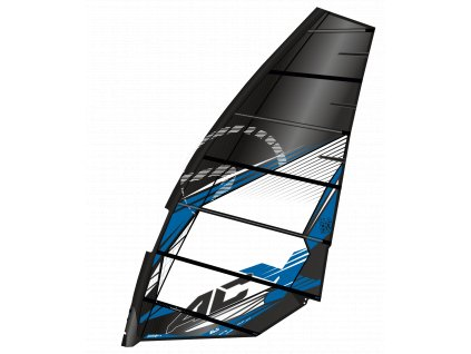 ac x 2019 windsurfing karlin