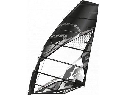 ac k 2019 point7 cambrvoa plachta od point7 windsurfing karlin