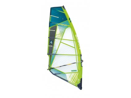 gunsails torro freride plachta windsurfing karlin 2018