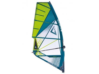 seal gun sails wave plachta windsurfing karlin 2019