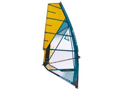 gunsails torro freerace freemove sails windsufing karlin plachta